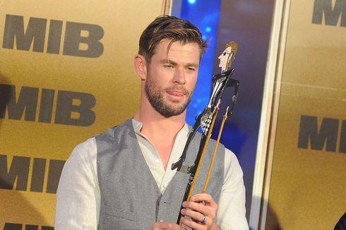 Dibintangi Chris Hemsworth, Film Extraction Rilis Trailer Pertamanya