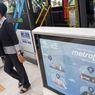 Jam Operasional Dibatasi, Ini Jadwal Perjalanan KRL dan Bus Transjakarta Saat Idul Fitri