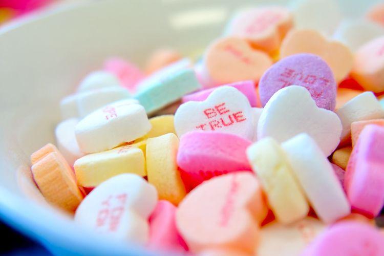 Cermati alarm tubuh yang menandakan Anda sudah kebanyakan zat gula