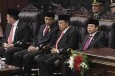 Pengesahan RAPBN 2016 Ditunda, Ketua DPR Pastikan Tak Ada Masalah