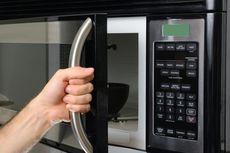 Yang Perlu Diperhatikan Sebelum Membeli Microwave