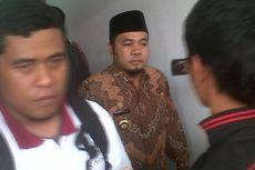Penyelewengan Bansos, Wali Kota Bengkulu Kembali Diperiksa Jaksa
