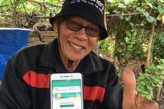 eFishery Bantu Pembudidaya Ikan Akses Pendanaan