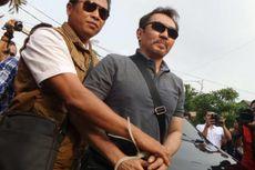 Gatot Brajamusti Ditahan, Anak-anaknya yang Masih Kecil Diboyong ke Mataram