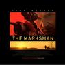 Segera Tayang di XXI, Berikut Kisah dalam Film The Marksman