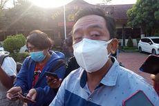 Kesaksian Kabag Humas yang Ikut Rombongan Gowes Wali Kota Malang ke Pantai: Saya Cuma Diajak Teman-teman