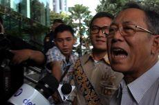 Kasus Suap Bansos, KPK Periksa Hakim Ramlan Comel