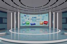 Penawaran Spesial Hunian, Mobil, dan Motor di BCA Expoversary Online 2021