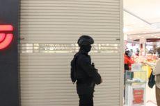 Kembali Buka, Matahari Departement Store Berlakukan Protokoler New Normal