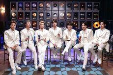 Penyiarnya Dianggap Menghina BTS, Radio Jerman Minta Maaf