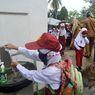 Berada di Zona Kuning, Pemkot Pariaman Kembali Buka Sekolah Tatap Muka