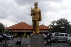 4 Hal Menarik Seputar Museum M.H. Thamrin, Bangunan Kaya Sejarah di Jakarta