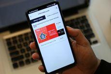 Ruangguru Gratiskan Sekolah Online, Telkomsel Sediakan Kuota 30 GB