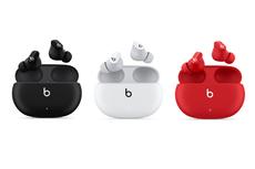 Apple Rilis Beats Studio Buds, Earphone TWS untuk Android