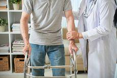 RSA UGM Buka Layanan Cepat Penanganan Stroke