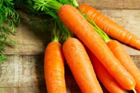 5 Makanan untuk Menurunkan Risiko Kanker Prostat