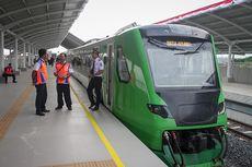 Ini Perbandingan Tarif 4 Kereta Bandara di Indonesia