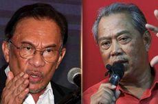 Siapa Perdana Menteri Baru Malaysia? Muhyiddin, Anwar Ibrahim, atau...