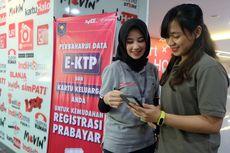 2 Ciri Kartu SIM Prabayar Berhasil Registrasi