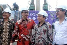 Hotel Ibis dan Mercure Terbaru Bakal Hadir di Bekasi