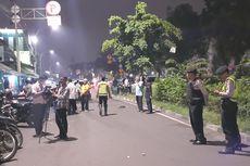 SD Libur hingga Warga Mengungsi, Ini Peristiwa yang Pernah Terjadi akibat Tawuran di Manggarai