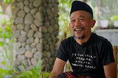 Kill The DJ, Pernah Kalahkan Hanung Bramantyo Jadi Sutradara Terbaik Saat SMA