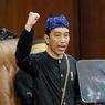 KSP: Presiden Jokowi Ingin Program Merdeka Belajar Tingkatkan Daya Saing Industri