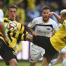 5 Fakta Menarik Jelang Laga Paderborn Vs Dortmund