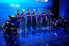 Ini Harga Yamaha R25 Terbaru