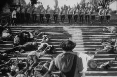 Kisah Perang: 10 Film yang Jadi Senjata Propaganda, Sudah Nonton?