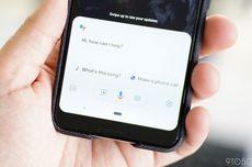 Cara Matikan Suara Google Assistant di Ponsel Android