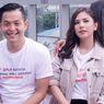 Jessica Mila Ulang Tahun, Ernest Prakasa Unggah Foto Rara di Film Imperfect