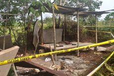 9 Fakta di Balik Penangkapan Terduga Teroris di Riau, Bikin Takut Warga hingga Berencana Buat KTP