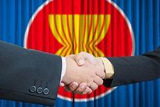 Pengaruh Kerja Sama Bidang Ekonomi Terhadap Kehidupan di ASEAN
