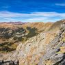 Via Ferrata Tertinggi di Amerika Utara Ada di Colorado