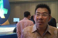 PBSI: Axiata Cup Bantu Pemain Muda Berkembang