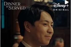 Sinopsis Dinner Is Served, Upaya Lawan Stereotip, Tayang di Disney+ Hotstar