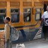 Ini Daftar 21 Stasiun Kereta yang Layani Rapid Test Seharga Rp 85.000