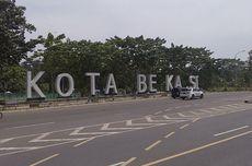 Lewati Jakarta, Bekasi Jadi Kota dengan Biaya Konsumsi Tertinggi di Indonesia