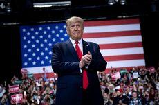 Lolos dari Pemakzulan, Trump Pecat 2 Pejabat AS yang Bersaksi Melawannya