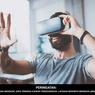 Virtual Exhibition, Cara Berbeda Menikmati Pertunjukan Seni