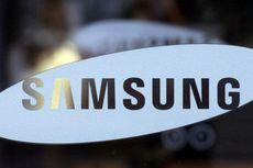 Samsung Benarkan Ponsel Layar Lipat Segera Hadir