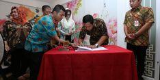 Cerita di Balik Rencana Pembangunan Jalan Lingkar Luar Semarang