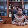 KPAI Ingatkan Tingginya Angka Pernikahan Usia Anak di Indonesia