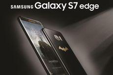 Pecinta Batman Harus Tahu, Ini <i>Smartphone</i> Edisi Khusus Batman