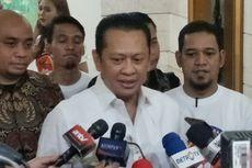 Ketua DPR Minta Polri Tangkap Pelaku Rasisme Terhadap Mahasiswa Papua