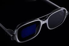 Xiaomi Ungkap Desain Kacamata Pintar Pertama, Apa Kecanggihannya?