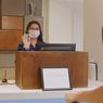 Protokol Hotel-hotel IHG, Disinfektan dengan Standar Rumah Sakit