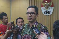 Lagi, KPK Tetapkan Dua Tersangka Kasus Suap di Kebumen