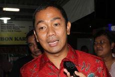 Kasus Korupsi Kolam Retensi, Wali Kota Semarang Diperiksa